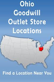 guiding light flea market thrift store columbus oh 34 best goodwill outlet thrift store locations by state images on