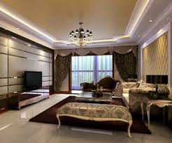 contemporary home interiors home and design schön cool design for house interior luxurious