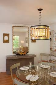 Mirror Over Dining Room Table - 177 best dining rooms u0026 kitchens images on pinterest dining room