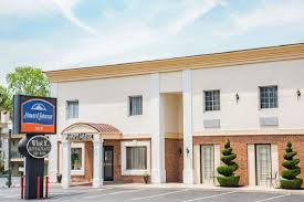 Comfort Inn Hershey Park Hotels Places To Stay Hersheypark Visit Hershey Harrisburg