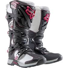 womens dirt bike boots australia best 25 bike boots ideas on dirt bike boots mens