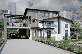 modern style house plans modern style house plan 3 beds 2 50 baths 1905 sq ft plan 472 7