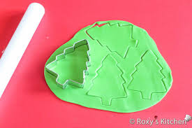 tree toppers for cakes or cupcakes s kitchen