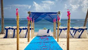 affordable destination weddings 5 affordable destination wedding resorts now destination weddings