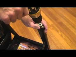 slipstick floor protectors cb250 o 25mm furniture slider for