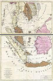 Washington Age Wave Map U2013 by 477 Best Mapas U003c3 Images On Pinterest Cartography Antique Maps