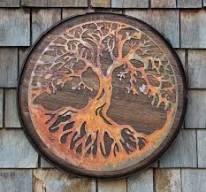 17 best tree of images on tree of cnc