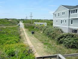 semi oceanfront short walk to the beach vrbo