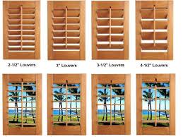 sliding glass door interior window shutters home depot 2 beautiful modernize your