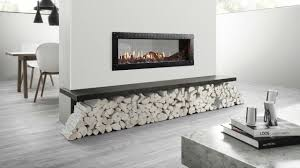primo fireplace laboratorioc3masd co