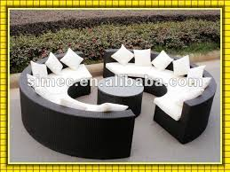 Cheap Wicker Chairs Cheap Outdoor Wicker Furniture Homes And Garden