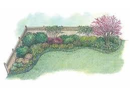 Tree Ideas For Backyard 25 Trending Backyard Landscaping Ideas On Pinterest Diy