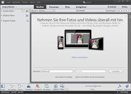 membuat id card bbm adobe photoshop elements test review comparison of the versions