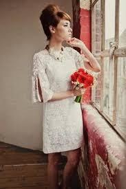 1960s bridesmaid dresses naf dresses