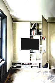 wall unit ideas living room wall units ideas hd wallpaper images photos indian unit