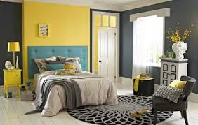 yellow bedroom simple photo of grey and yellow bedroom ideas jpg gray yellow