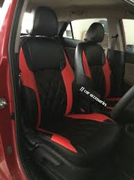 ff car accessories we are the frontier of varied kind and patterns
