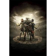 will psd 4 be on sale at target on black friday the elder scrolls online tamriel unlimited xbox one target