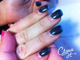cheap nail salons best hairstyles ideas inspiration in 2017