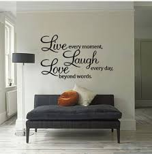 Live Love Laugh Home Decor Search On Aliexpress Com By Image