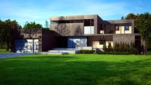 Modern House Plans South Africa Modern House Plans Nigeria U2013 Modern House