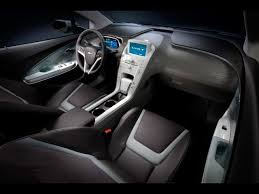 chevrolet optra 1 8 2006 auto images and specification