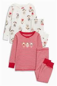 girls nightwear girls pyjamas u0026 robes uk official