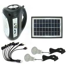 solar lights for sale south africa gd lite solar lighting system 8009 buy online in south africa