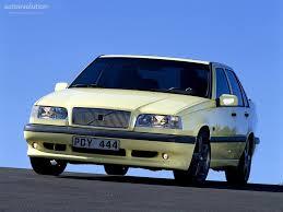 volvo 850 t5r estate 1995 volvo pinterest volvo 850 volvo
