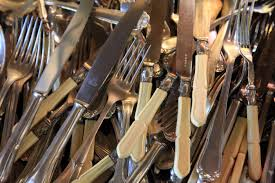 free images fork silverware wood antique knife close up