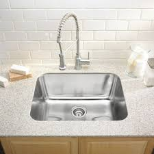 Faucet For Utility Sink Laundry Room Faucet Creeksideyarns Com