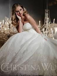 wu wedding dresses wu 15532 wedding dress