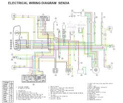 proton wira wiring diagram with tvs apache gooddy org and webtor me
