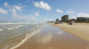 what is the closest airport to south padre island