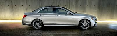 mercedes in ga albany motorcars mercedes dealership in albany ga 31705