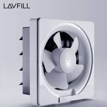 kdk exhaust fan kdk exhaust fan suppliers and manufacturers at