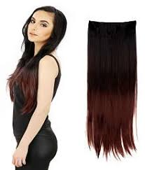 hair online india hair extensions buy hair extensions and wigs online at best