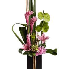 Flowers Winchester - tropical flower delivery in winchester pondview florist