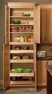 universal design kitchen cabinets 62 best universal design kitchens images on pinterest kitchen