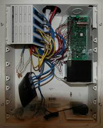 re activating honeywell ademco security system doityourself