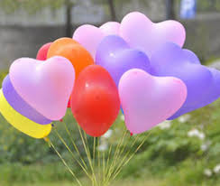 balloon grams balloon grams suppliers best balloon grams manufacturers china
