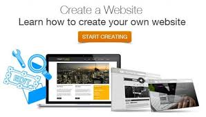 wix review build a website for free
