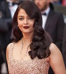 hairstyles through the years top 10 aishwarya rai hairstyles through the years