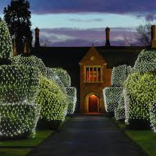 indoor net lights lights4fun co uk