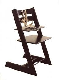 How To Fold A Graco High Chair Tripp Trapp High Chair Or Torture Tool