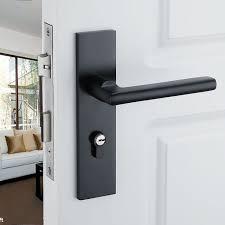 Interior Door Latch Hardware Door Handles Interesting Interior Door Hardware Door Knobs Home