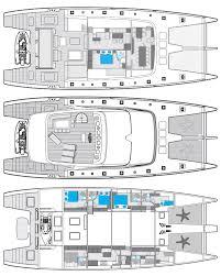 sunreef yachts image gallery u2013 luxury yacht browser by