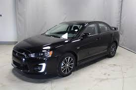 mitsubishi gsr 2017 mitsubishi lancer 2012 se new cars used cars car reviews and