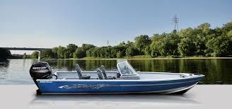 lund boats aluminum fishing boats 2000 alaskan