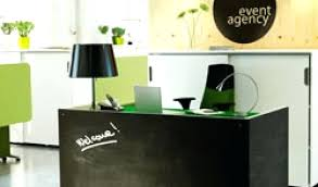 mobilier bureau maroc meubles bureau ikea bureau by mobilier bureau ikea maroc